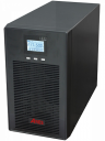 Bộ lưu điện UPS AR901II 1KVA (900W) ONLINE