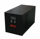 Bộ kích điện inverter AR0512NB tích hợp ắc quy 26ah bên trong