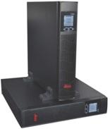 Bộ Lưu Điện UPS AR630RT dạng Rack