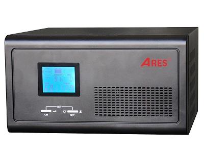 Bộ kích điện inverter AR1012 1000w