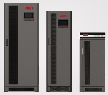 Bộ lưu điện UPS ARUK3360 60KVA 3 pha