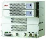 Telecom-Inverter-DJNP