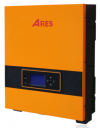 Hybrid-Solar-Inverter-AR36HKD