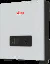 Hybrid-Solar-Inverter-AR3KHD-AR5KHD