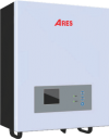 ARES-Off-Grid-Solar-Inverter-500W-3000W