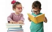 Cách mẹ dạy con biết chữ sớm