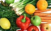 Chế độ ăn uống cho sản phụ sinh mổ