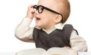 Phương pháp giáo dục sớm shichida