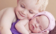 Cách thức nâng cao kỹ năng nuôi dạy con cái