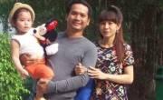 Kinh nghiệm hay giúp bé học Đọc trước tuổi lên 3 của bà mẹ Việt