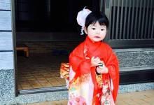 Cách người Nhật đối phó với tính ngang bướng, không nghe lời của trẻ khiến con ngoan tức thì