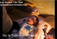 Dạy trẻ sơ sinh làm toán và Bé vận động theo pp Glenn Doman