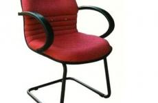 Đôi nét về ghế phòng họp