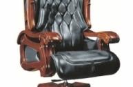 Vệ sinh ghế giám đốc | Ghế da cao cấp