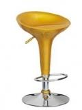 Ghế quầy bar SG0101