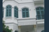 Biệt thự Bồ Đề, Gia Lâm, Hà Nội