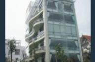 Nhà  hàng cao cấp Văn Minh, Hà Đông, Hà Nôi