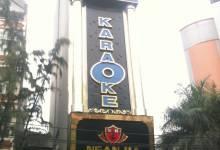 Karaoke Ngân Hà. Trường Chinh, Hà Nội