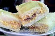 Bánh chưng xanh Bảo Quý - Loại đặc biệt
