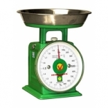 Cân đồng hồ  Nhơn Hòa 1  kg