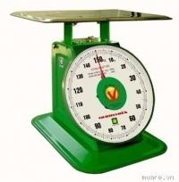 Cân đồng hồ  Nhơn Hòa 150 kg