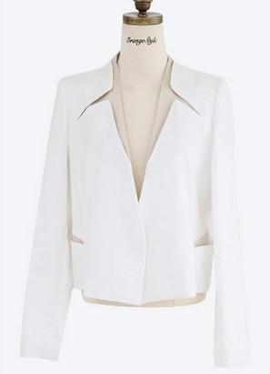 Áo Vest nữ thời trang Hàn Quốc 271101