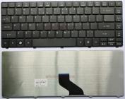 Bàn phím Acer Aspire 4736 4410 4741 4810 eMachine D730 D732