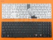 Bàn phím Acer Aspire V5-531 V5-551 V5-571 V5-572 V5-573