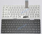 Asus X450 Asus X450 X450L X450VE X450VP A450