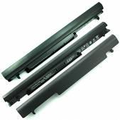 pin Asus K46 A46 A56 K56 S40C S405C S46 S46C S56 S56C