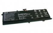 pin ASUS Vivobook X200 S200E X202E X201E C21-X202 xịn