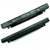 pin Asus X550 X550A X450C X450 X452 K450 K450L K550 K550L P450 P450L P550 P550L F552 F552E F450 F550
