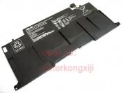 PIN ASUS ZenBook UX31 UX31A UX31E Ultrabook C22-UX31