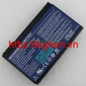 Pin Acer  Extensa 5620Z 5620ZG 5630 5230E 5420 5420G GRAPE32