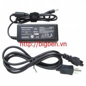 Sạc AC Adapter 16V 2A