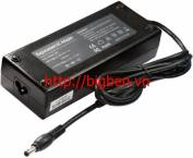 Sạc AC Adapter 18.5V 6.5A - Original