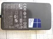 Microsoft 15V 2.58A - chân bàn chải - Original