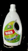 ANA - Nước giặt cao ...