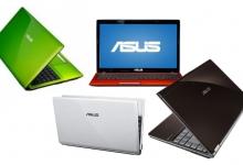 Phan-biet-cac-dong-Laptop-Asus