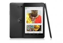 Danh-gia-chiec-tablet-Dell-Venue-8-3840