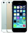 Apple iPhone 5s - 16GB - Gold ZP/A,LL/A(Mỹ)