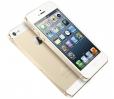 Apple iPhone 5s - 16GB - Gold ZP/A,LL/A quốc tế