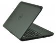 Dell latitude 3440_Core i5 4200U Ram 4GB Ổ CỨNG 500GB Card Rời 2GB