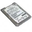 Ổ cứng laptop Hitachi 500GB 5400rpm SATA