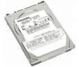 Ổ cứng laptop Western Digital 320GB Sata
