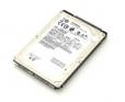 Ổ cứng laptop Hitachi 320GB 5400rpm SATA
