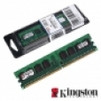 Ram laptop DDR2 Kingston/Kingmax - 1GB