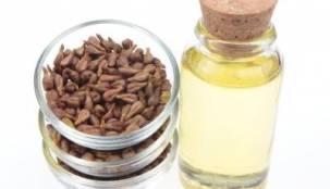 Những lợi ích của dầu hạt nho cho tóc