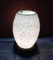 Đèn xông tinh dầu 3D 8.1