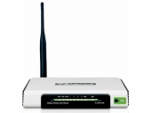 TP-Link-TL-WR741ND-Wireless-Lite-N-Router